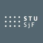Strojnícka fakulta STU v BA
